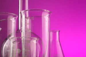 buying lab equipment on ebay